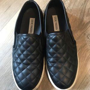 Steve Madden Shoes Size 7.5